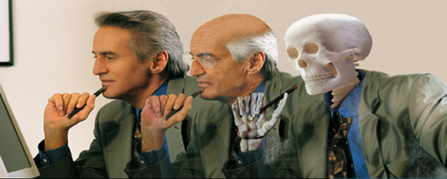 skeletonimage